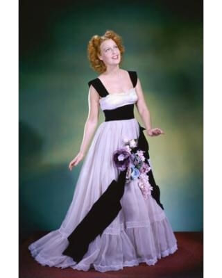 jeanette-macdonald-color-24x36-poster