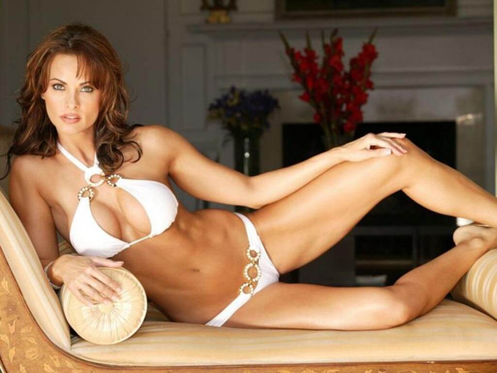 karen mcdougal awesome pics (2)