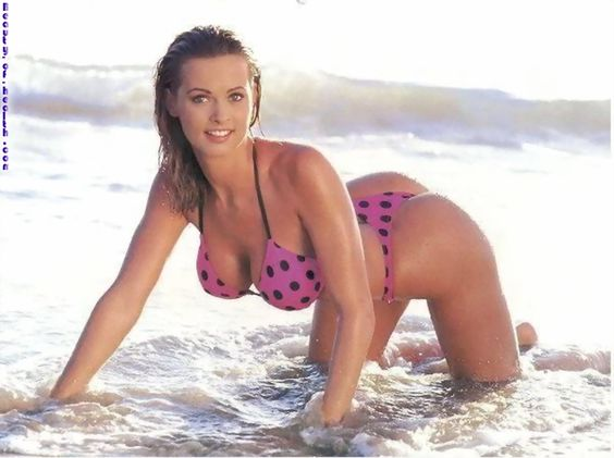karen mcdougal awesome pics (5)