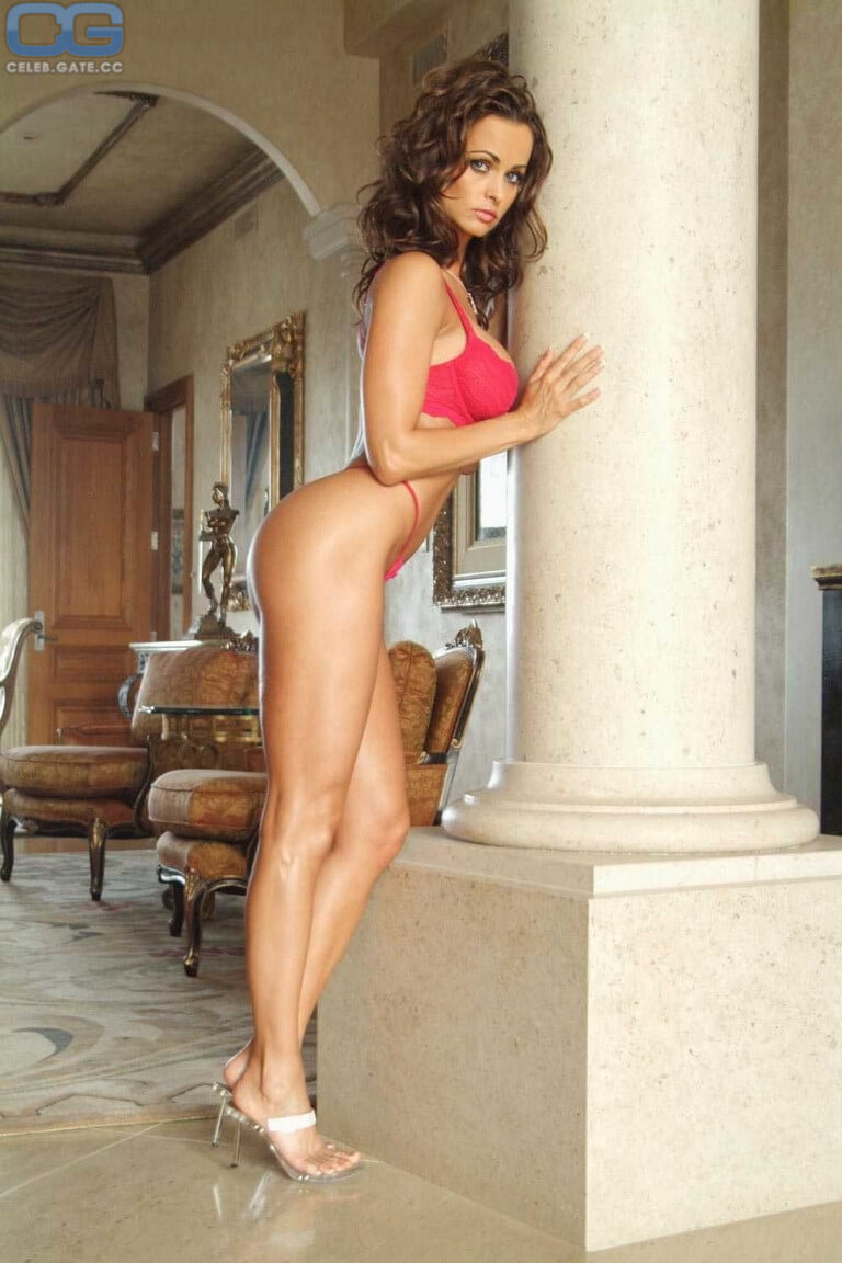 karen mcdougal awesome pictures