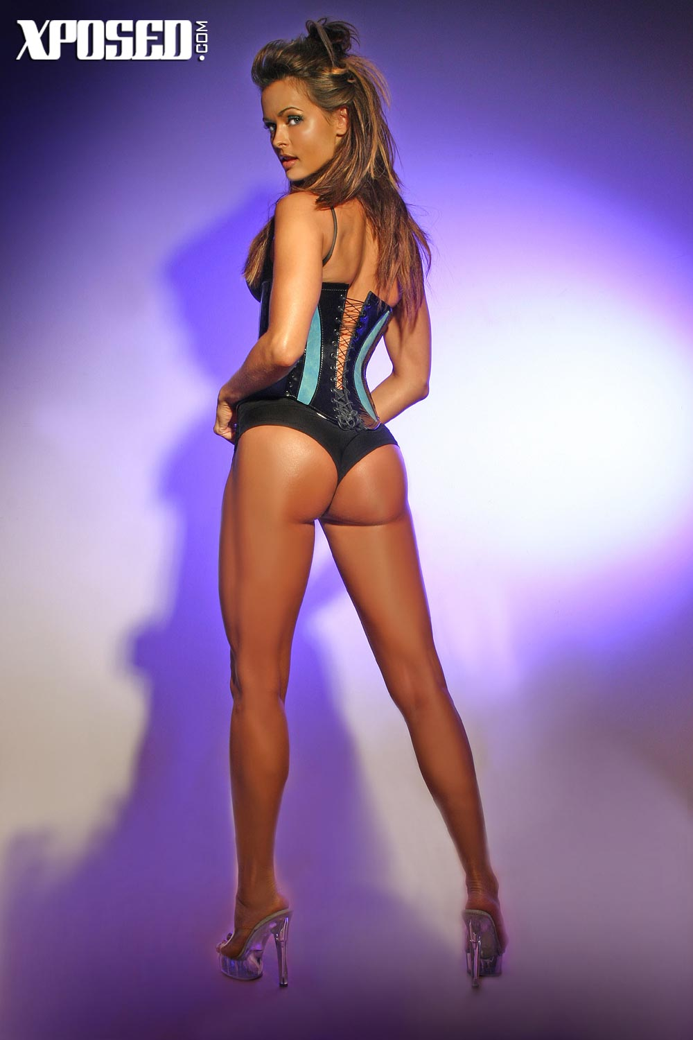 karen mcdougal hot ass (2)