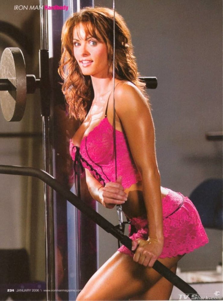 karen mcdougal hot photos (2)
