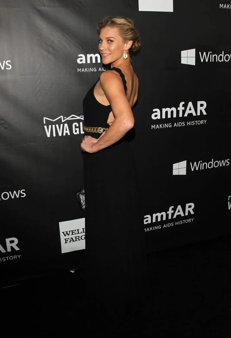 49 Hottest Katee Sackhoff Big Butt Pictures Which Prove She Is The Sexiest Woman On The Planet ...