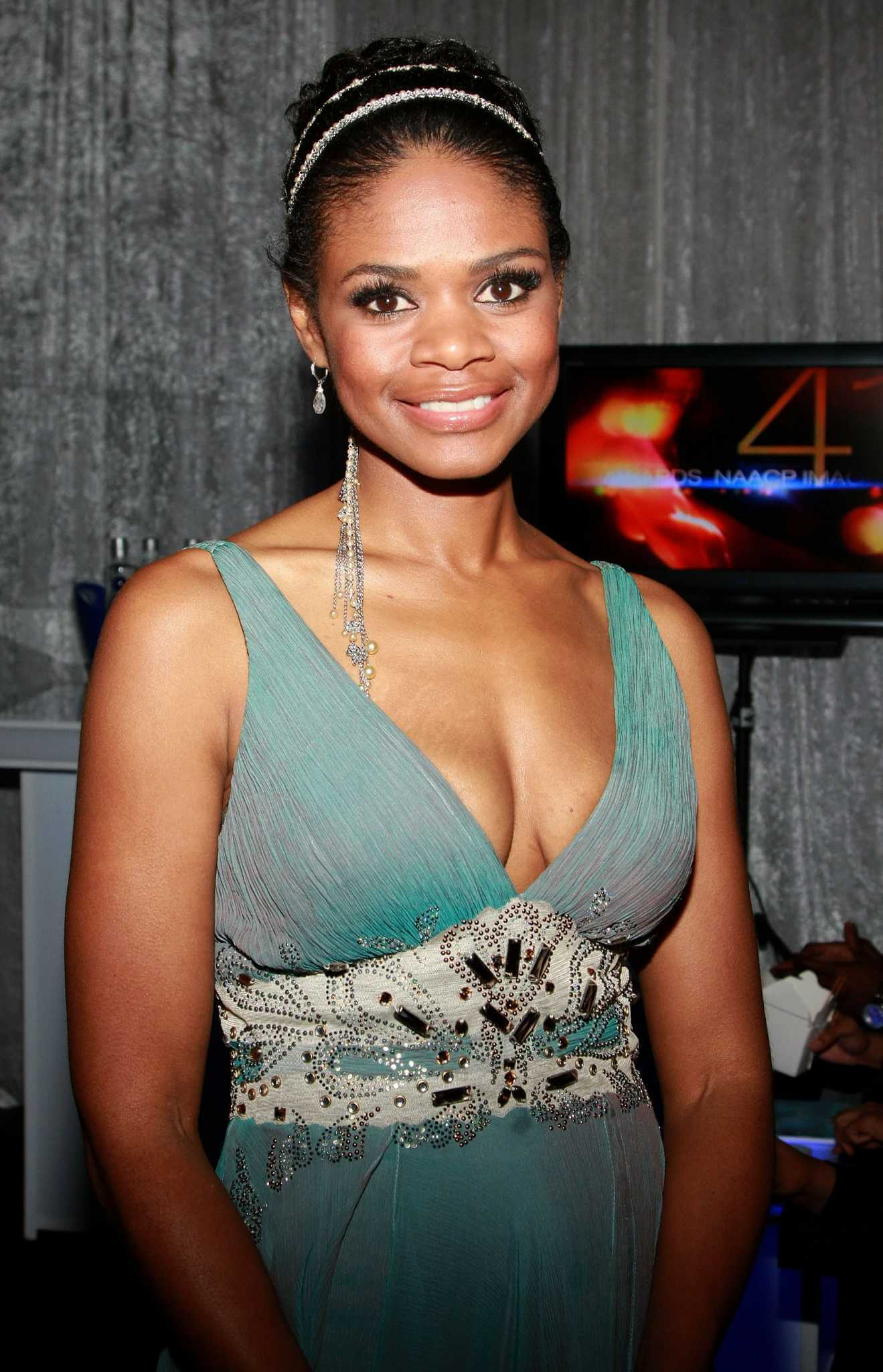 Kimberly Elise Hot 49 Kimberly Eli...