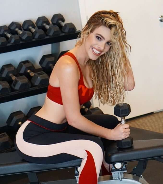 lele pons awesome pictures