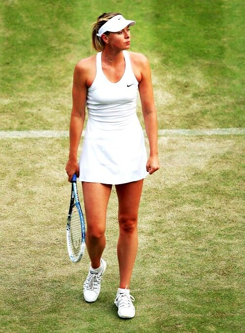 maria sharapova awesome pic (2)