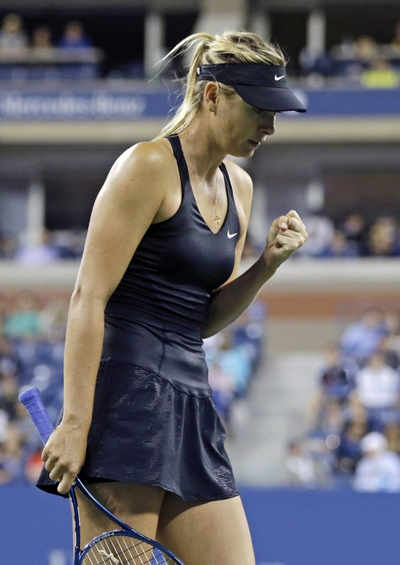maria sharapova awesome pictures (2)