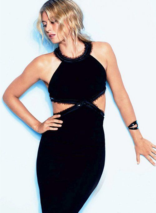maria sharapova hot look pic
