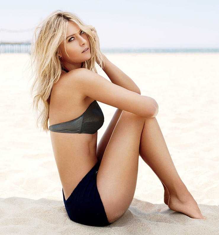 maria sharapova hot pics (4)