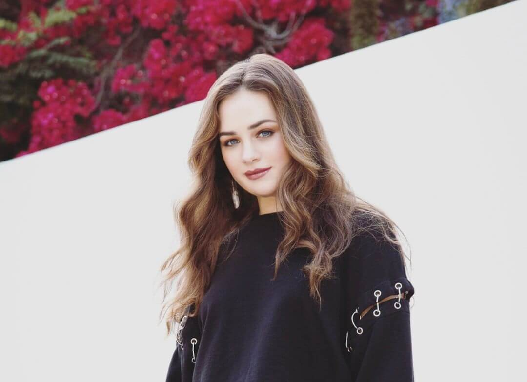 mary mouser sexy hairs