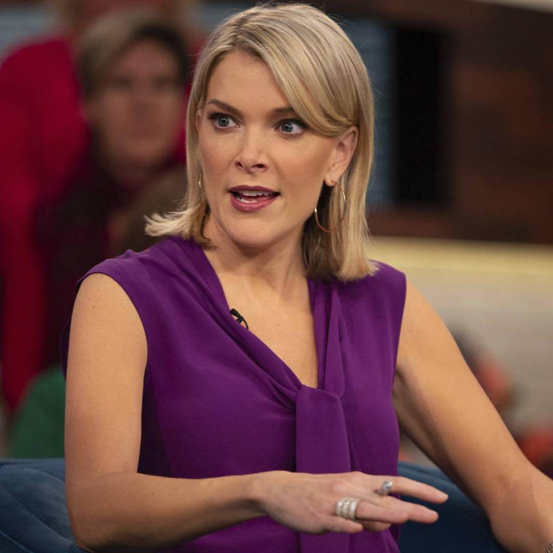 megyn kelly awesome picture