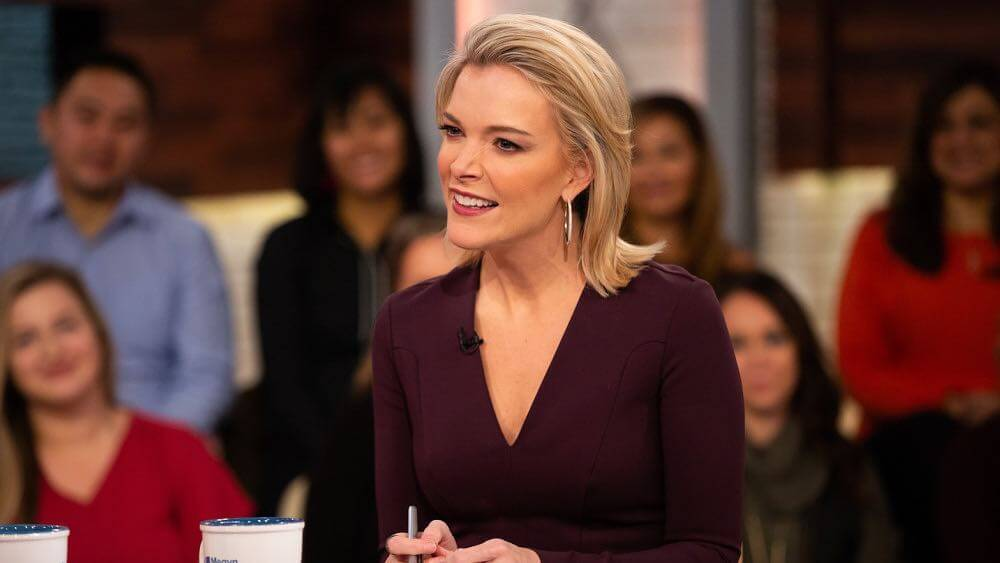megyn kelly awesome pictures