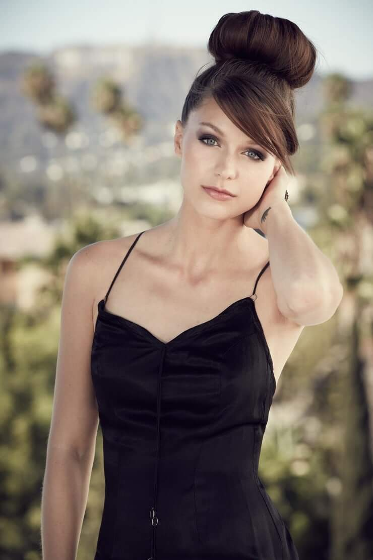 melissa benoist awesome images (3)