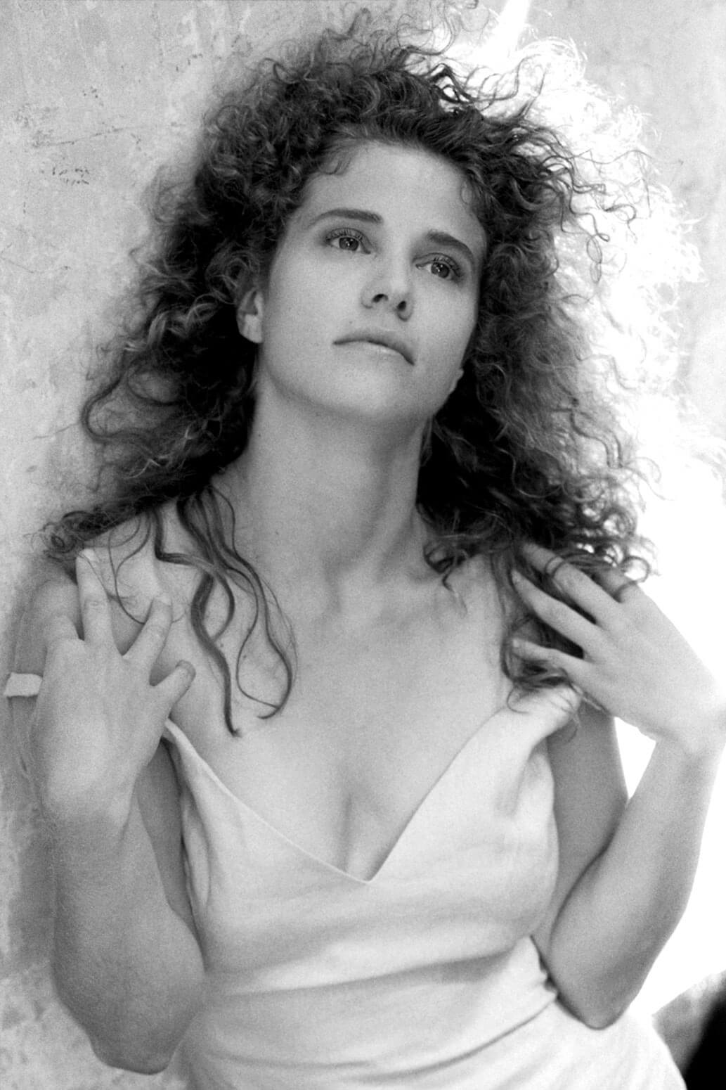 60+ Hot Pictures Of Nancy Travis Will Make You Drool For