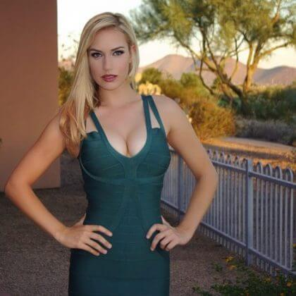 paige spiranac sexy pictures (2)