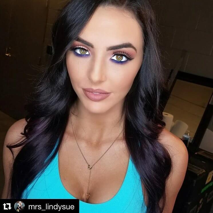 peyton royce awesome pictures (2)