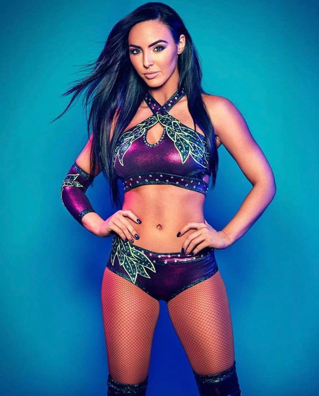 peyton royce sexy pictures