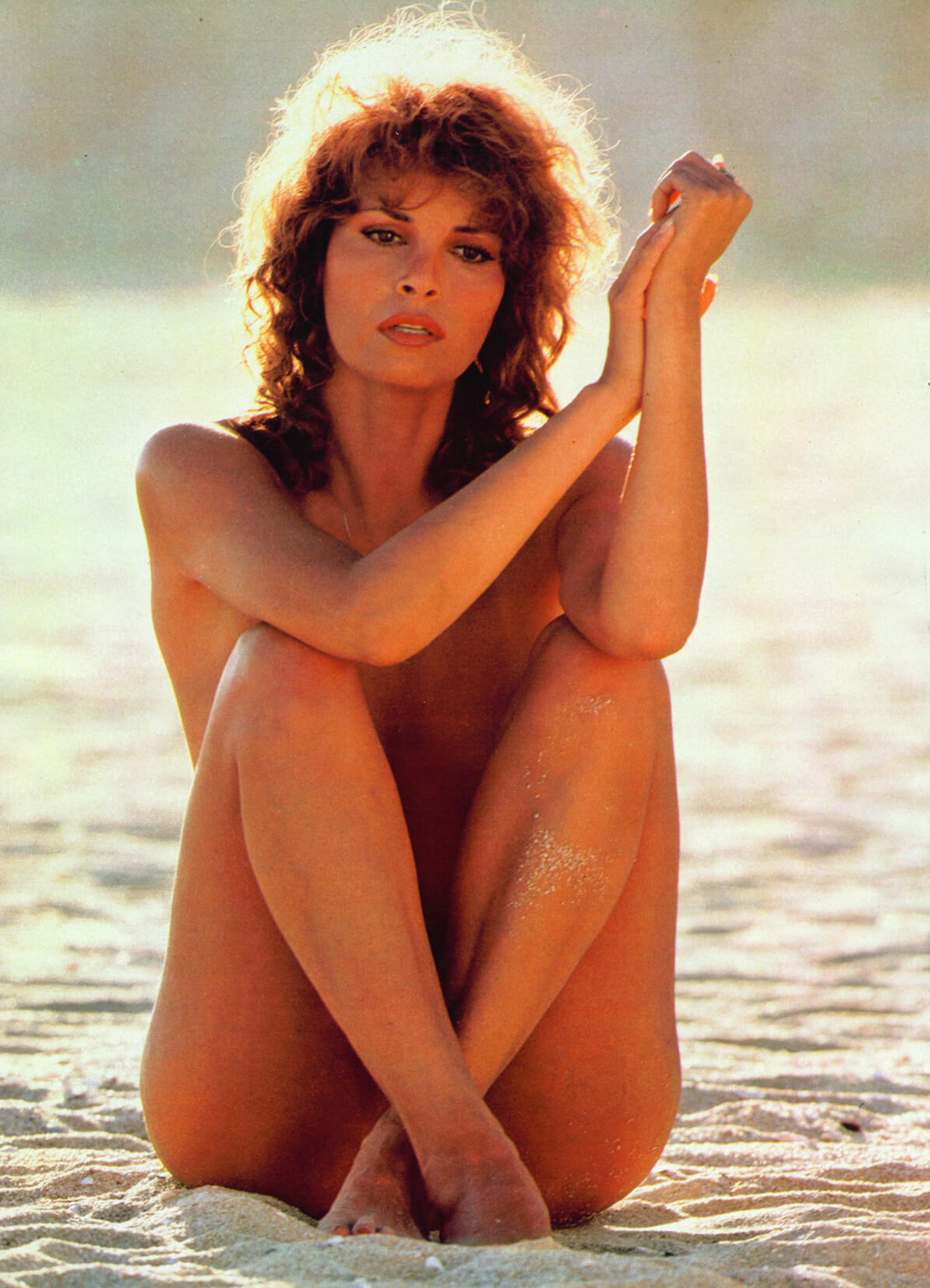 naked-photos-of-raquel-welch-leafs-pussy