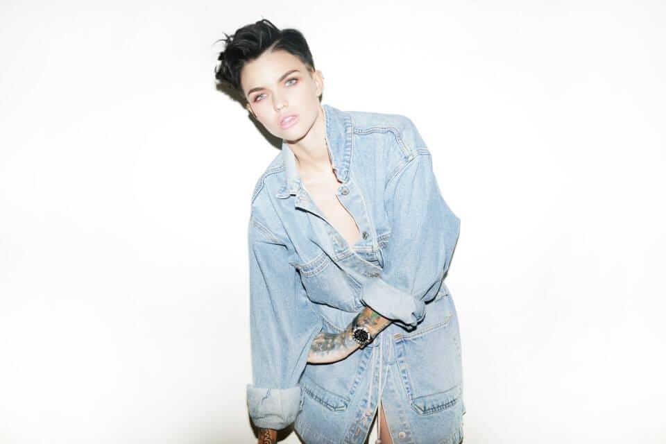 ruby rose hot and sexy (2)