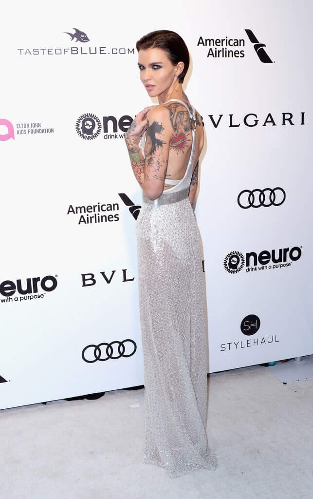 ruby rose sexy (1)