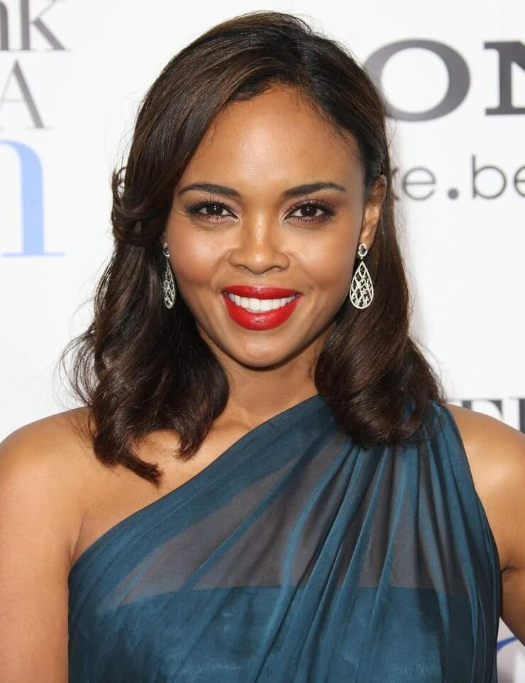 49 Hot Pictures Of Sharon Leal Will Grab Your Attention Instantaneously-8027