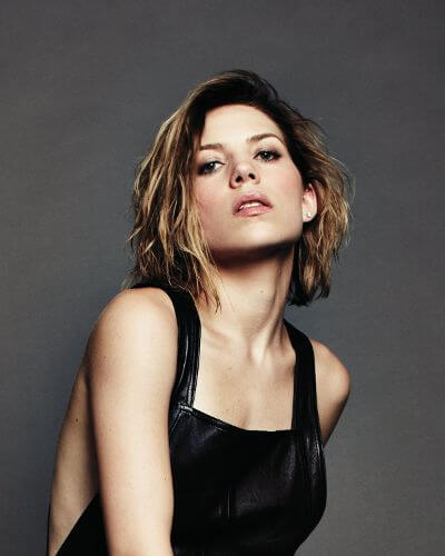 skylar grey awesome pictures (3)