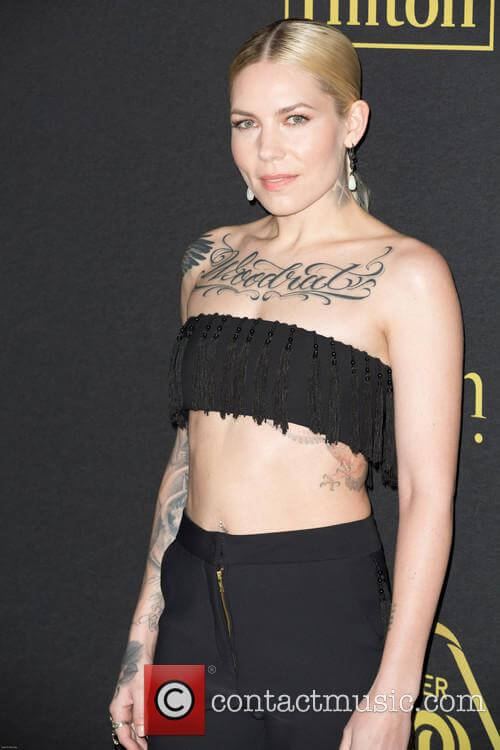 skylar-grey-hot-side-pictures-2.jpg May 6, 2019 38 KB 500 by 750 pixels Edit Image Delete Permanently URL https://bestofcomicbooks.com/wp-content/uploads/2019/05/skylar-grey-hot-side-pictures-2.jpg Title skylar grey hot side pictures (2) Caption
