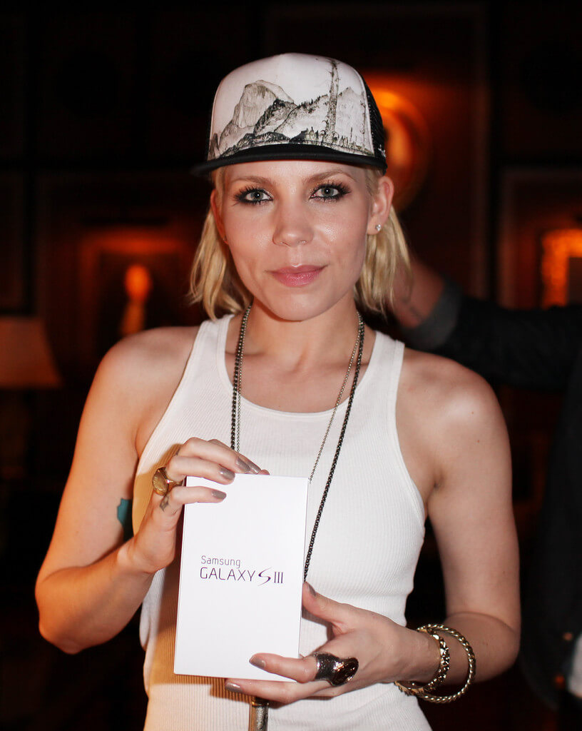 skylar grey sexy pictures