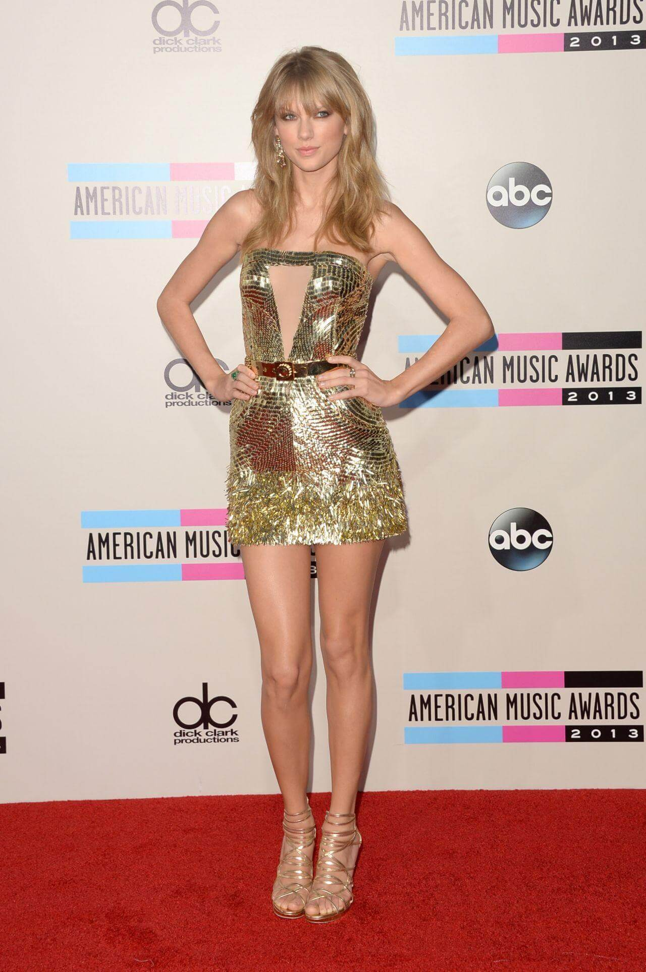 taylor swift hot look (1)