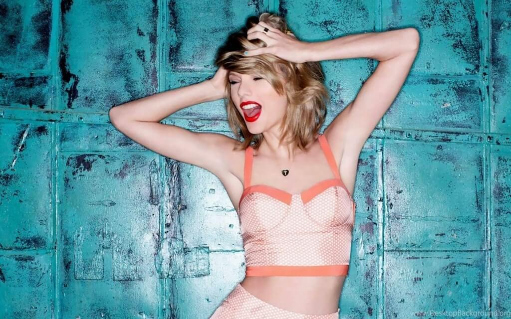 taylor swift hot looks (1)
