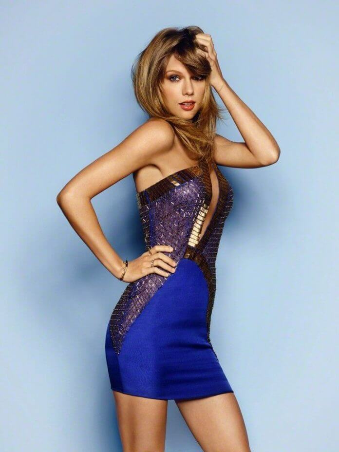taylor swift hot looks (2)