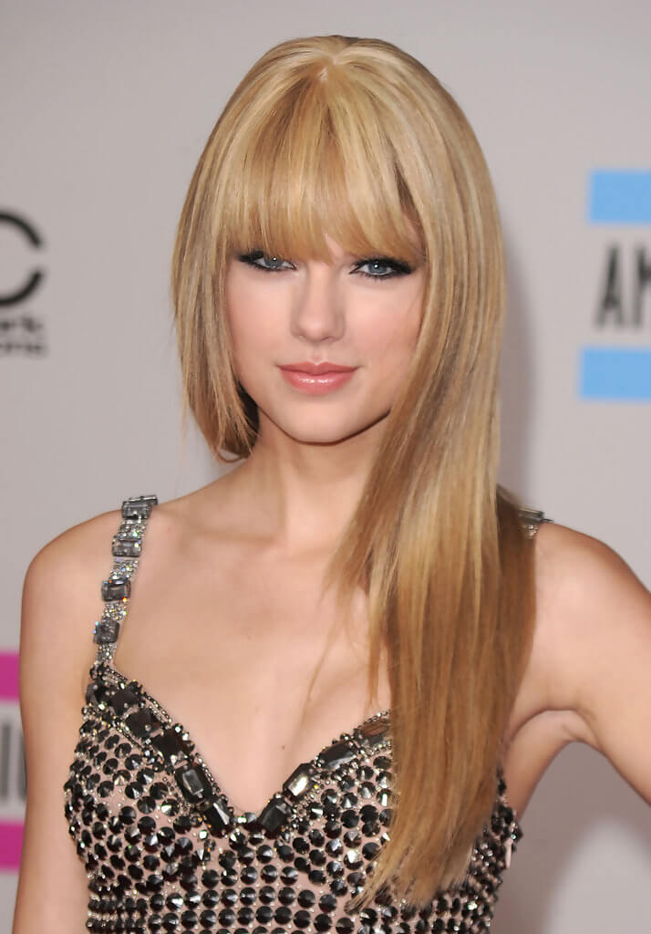 taylor swift sexy look pictures