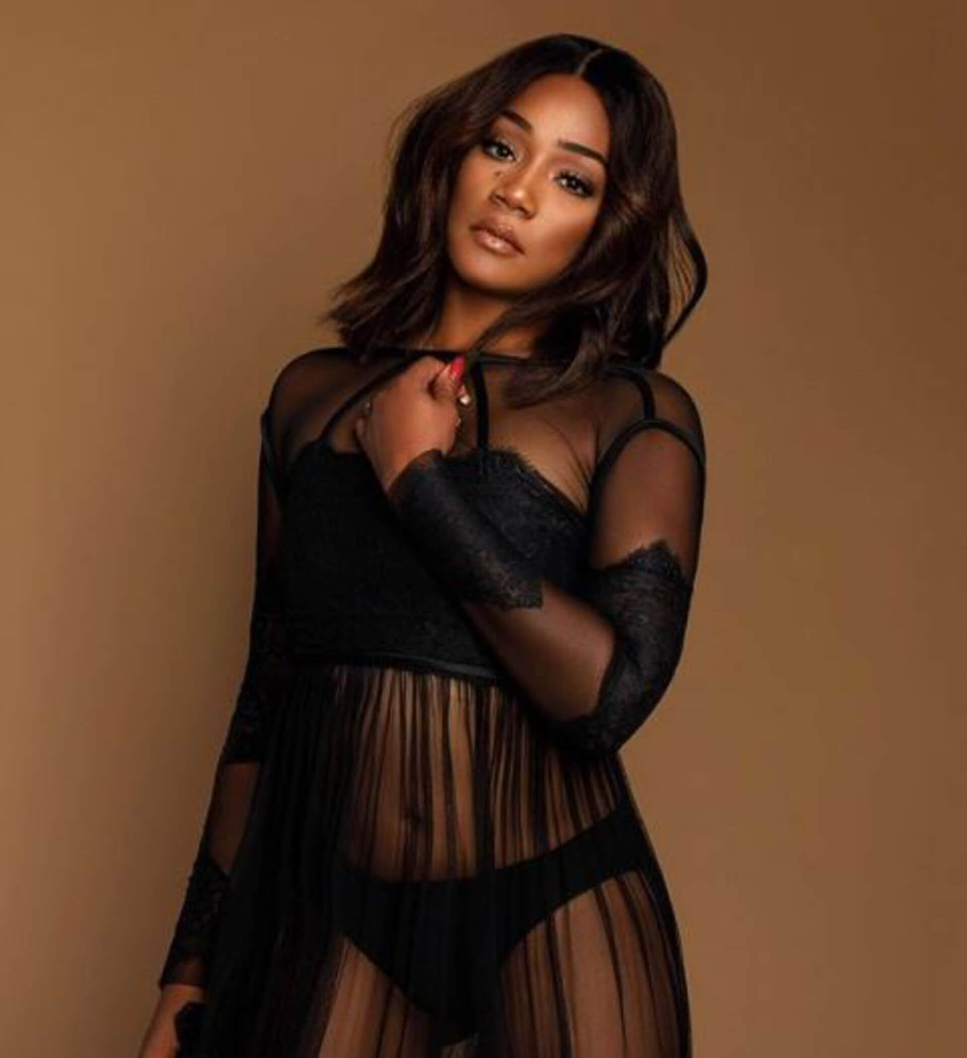 tiffany haddish hot (2)