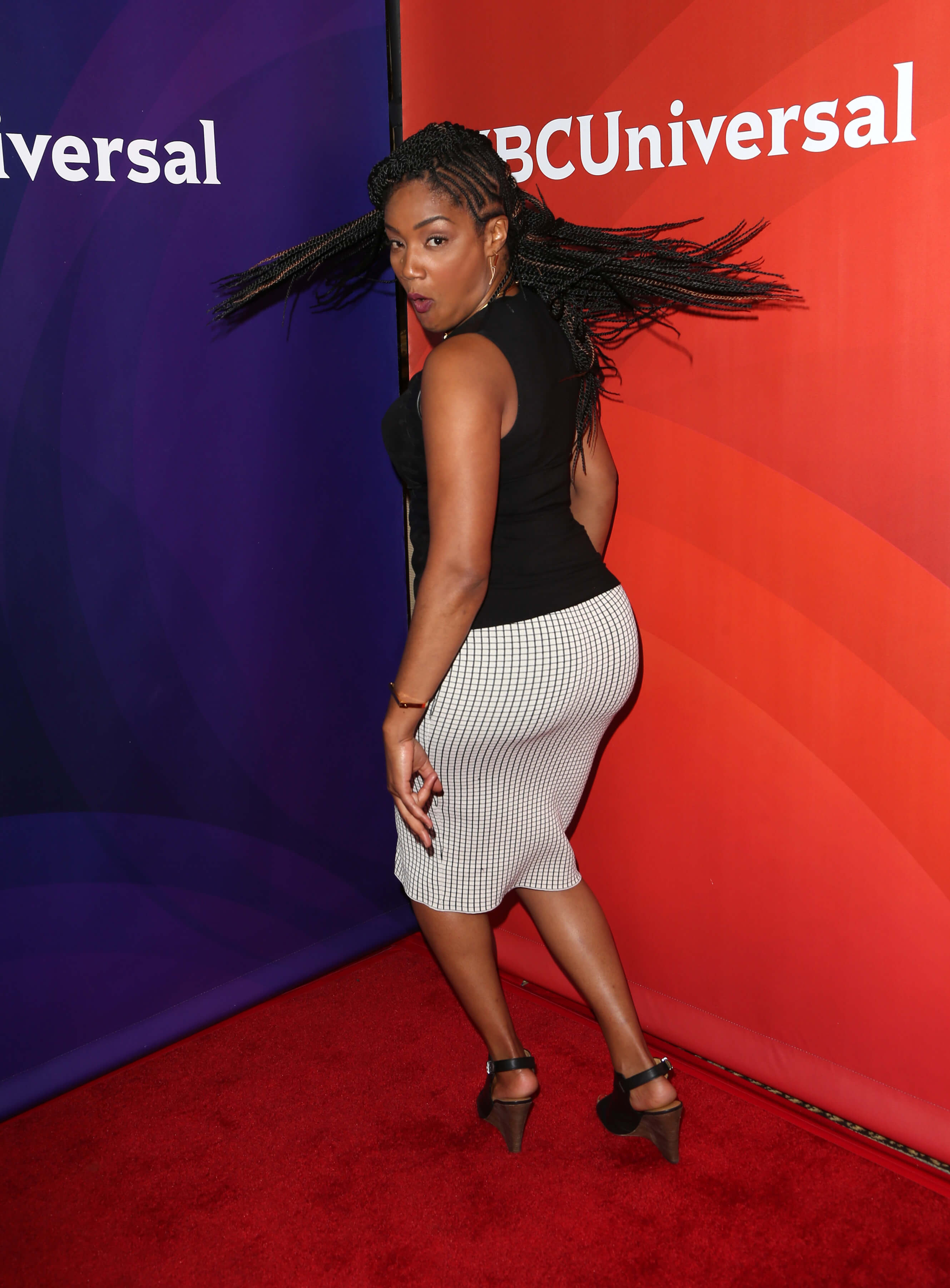 tiffany haddish hot booty pics (2)
