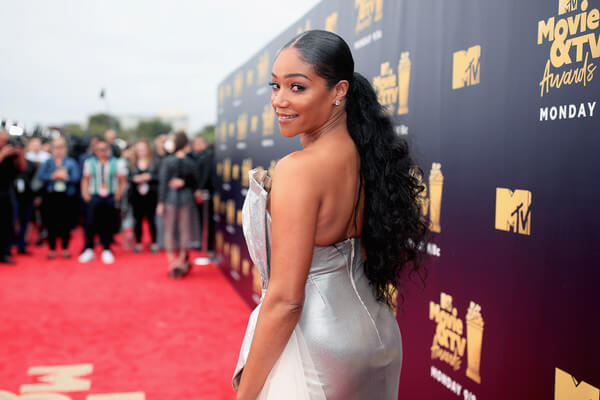 tiffany haddish hot booty pics (3)