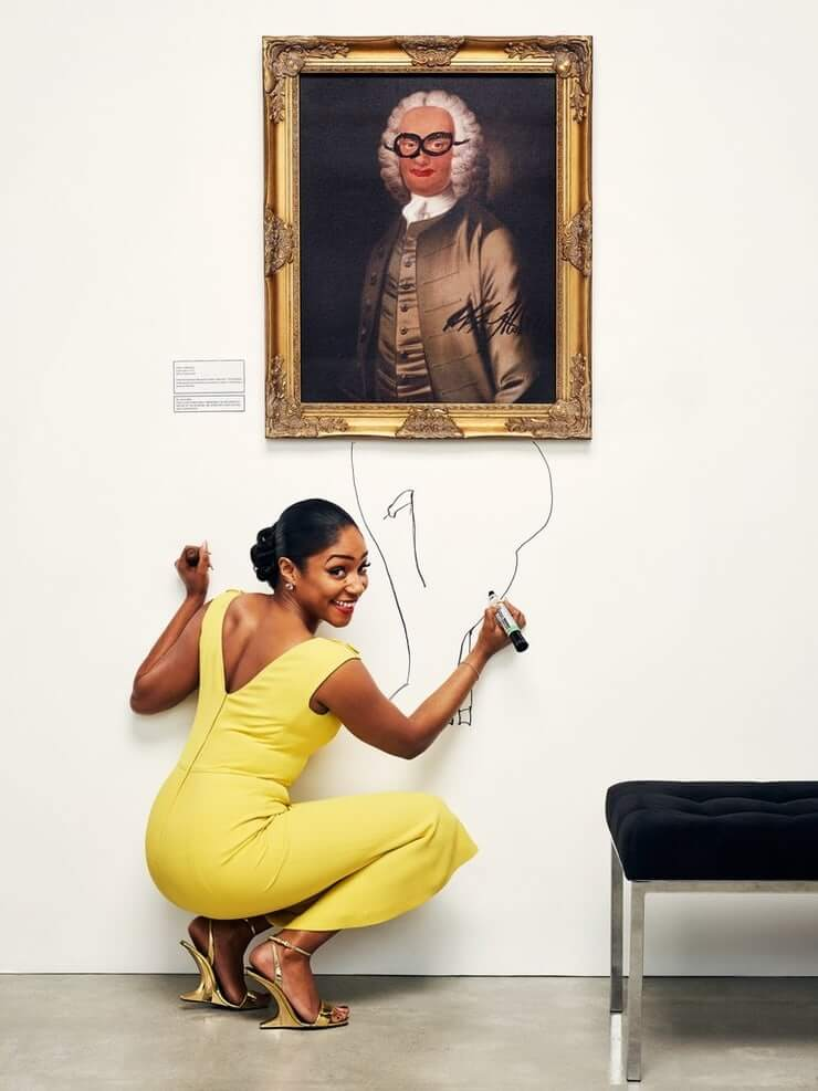 tiffany haddish sexy booty (1)
