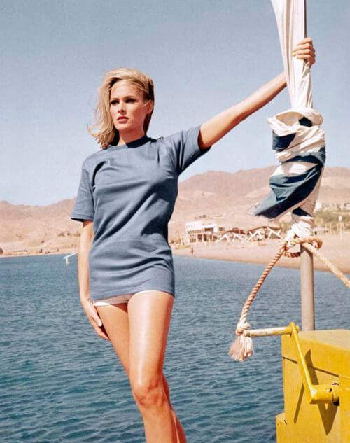 ursula-andress hot thighs (2)