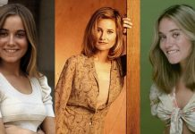 30 Hot Pictures Of Maureen McCormick That Will Make Your Heart Thump For Her