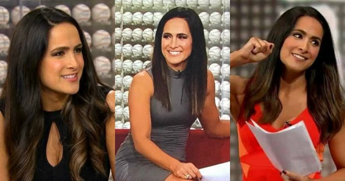 30 Lauren Shehadi Hot Pictures Will Make You Drool Forever