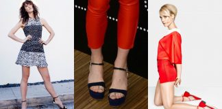 35 Sexy Mackenzie Davis Feet Pictures Are So Damn Hot That You Can't Contain It