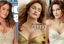 40 Caitlyn Jenner Hot Pictures Will Drive You Nuts For Her