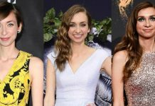40 Lauren Lapkus Hot Pictures Are Too Much For You To Handle