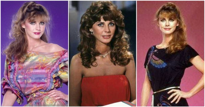 45 Jan Smithers Hot Pictures Are Delight For Fans