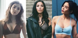 49 Anna Akana Hot Pictures Are Delight For Fans