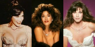 49 Barbi Benton Hot Pictures Will Drive You Nuts For Her