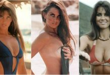 49 Caroline Munro Hot Pictures Will Get You All Sweating