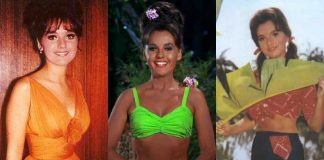49 Dawn Wells Hot Pictures Will Drive You Nuts For Her