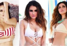 49 Dulce María Hot Pictures Will Drive You Nuts For Her