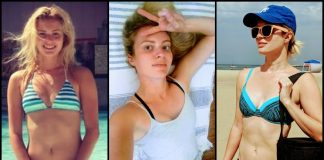 49 Elyse Willems Hot Pictures Will Drive You Nuts For Her