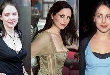 49 Hot Pictures Of Laura Fraser Will Make Your Day A Win